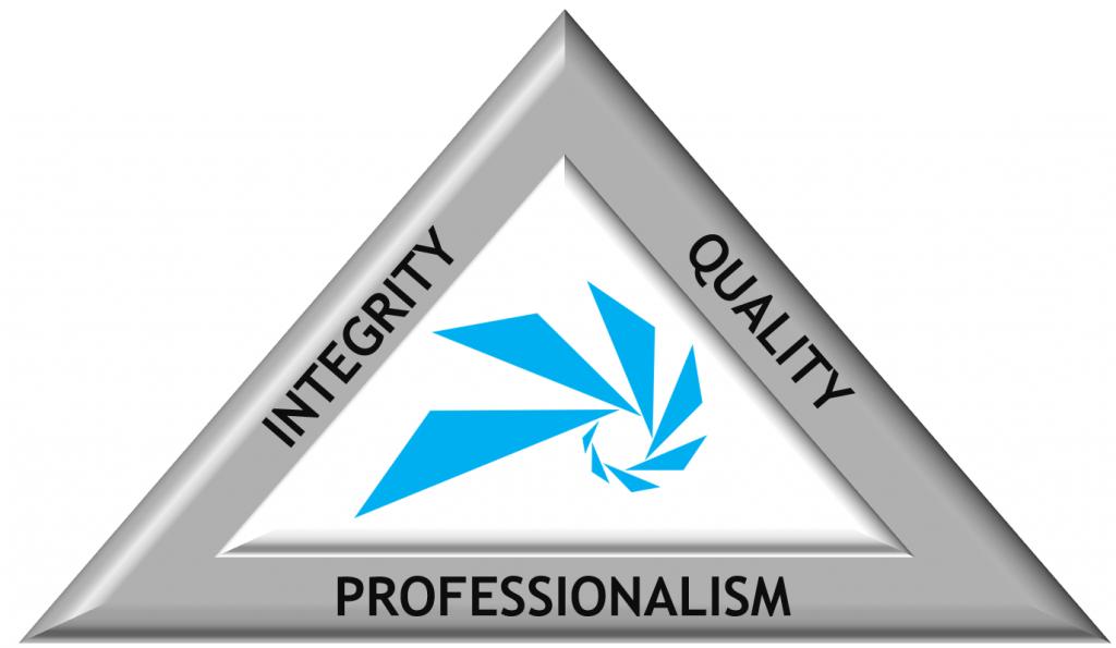 IBC Values