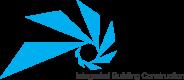 cropped-ibc-logo-2-1.png